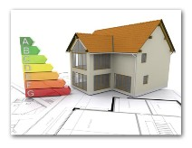 What To Expect During An Energy Audit, EnerGuide, Audit, Energy Audit